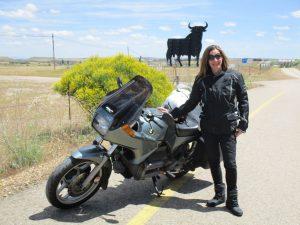 belen-bike-bull
